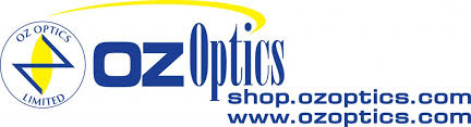 OZ Optics